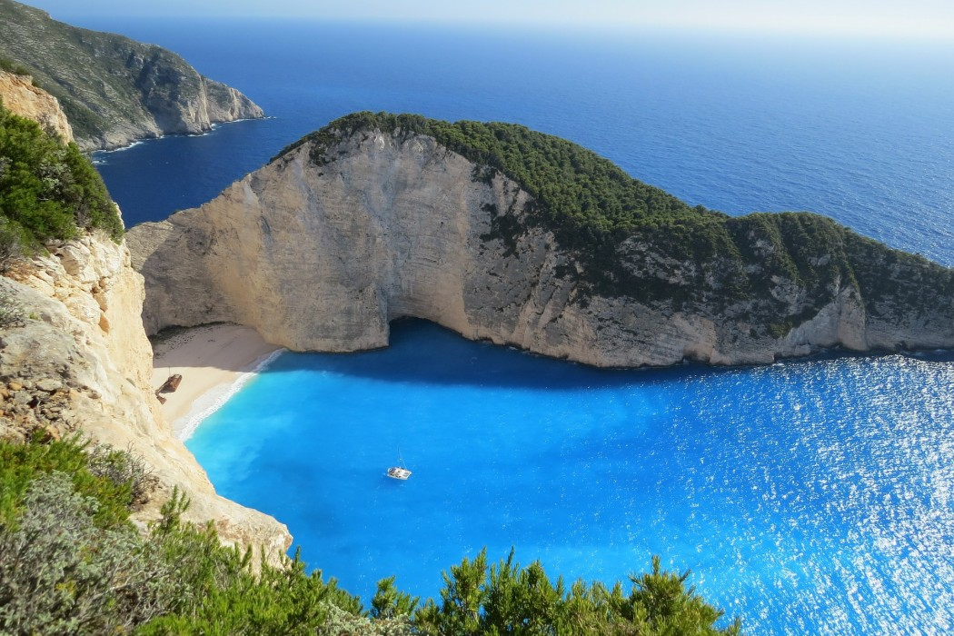 navagio strand zakynthos 1000straende1000straende. Black Bedroom Furniture Sets. Home Design Ideas