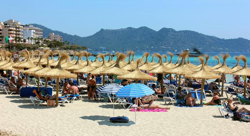 cala-millor-beach-867469_960_720