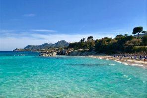 Son Mol, Mallorca