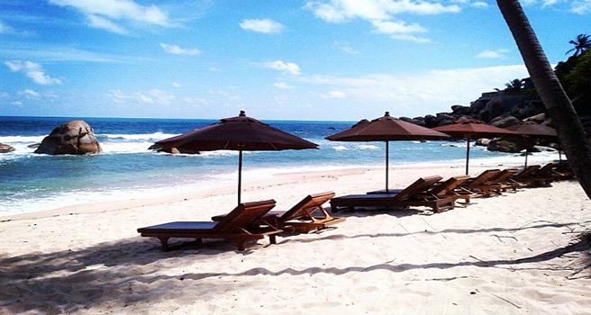 Samui-Lavadee-Beach-4