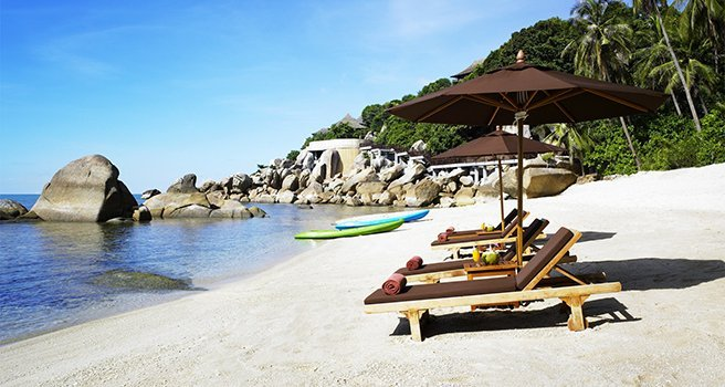 Samui-Lavadee-Beach-7