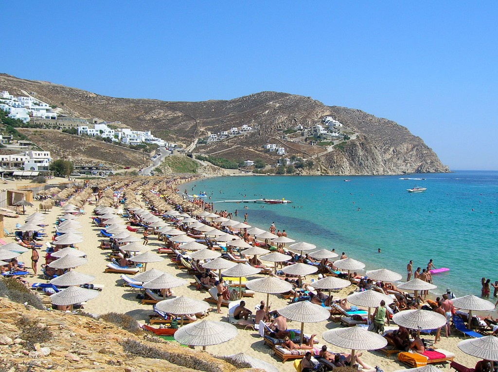 Elias_Beach_on_Mykonos
